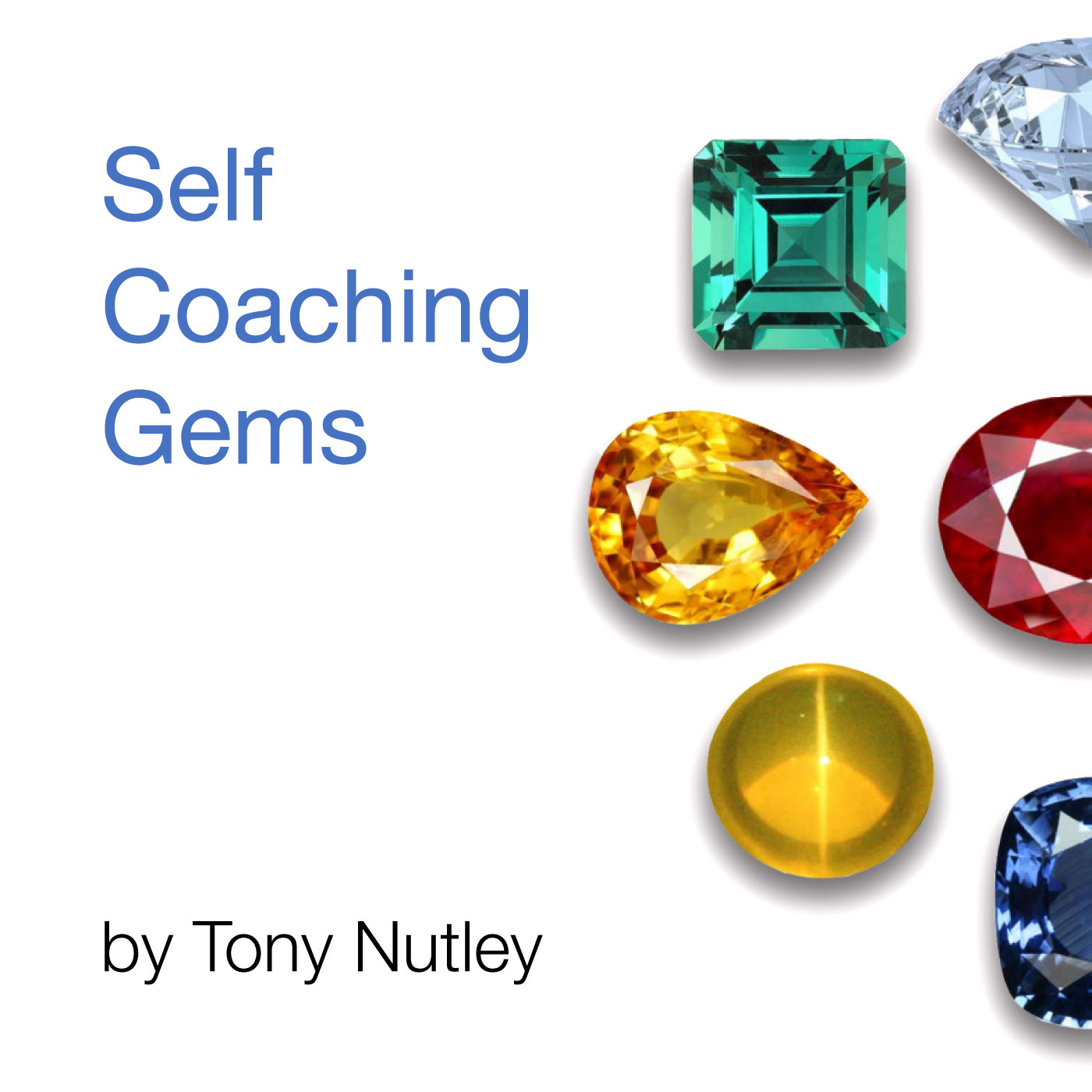 Audio Coaching Gems (1 - 5)